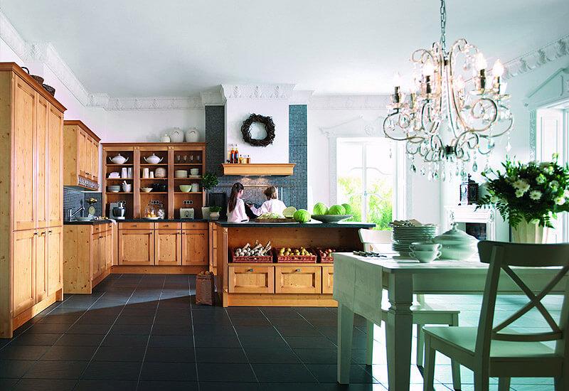 k chenstudio kuechenart gmbh potsdam hegelallee 22a. Black Bedroom Furniture Sets. Home Design Ideas