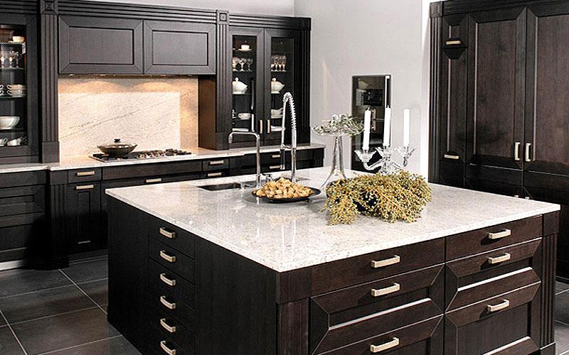 classicart klassische k chendesigns aus potsdam. Black Bedroom Furniture Sets. Home Design Ideas