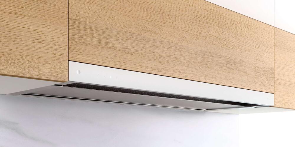 berbel dunstabzugshauben kuechenart potsdam. Black Bedroom Furniture Sets. Home Design Ideas