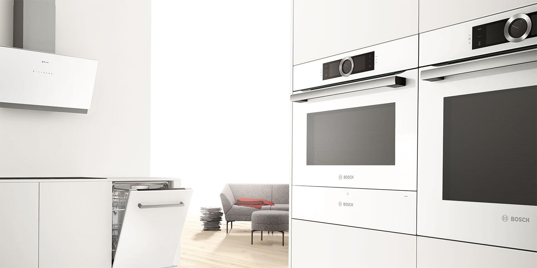 bosch k chenger te kaufen kuechenart potsdam. Black Bedroom Furniture Sets. Home Design Ideas